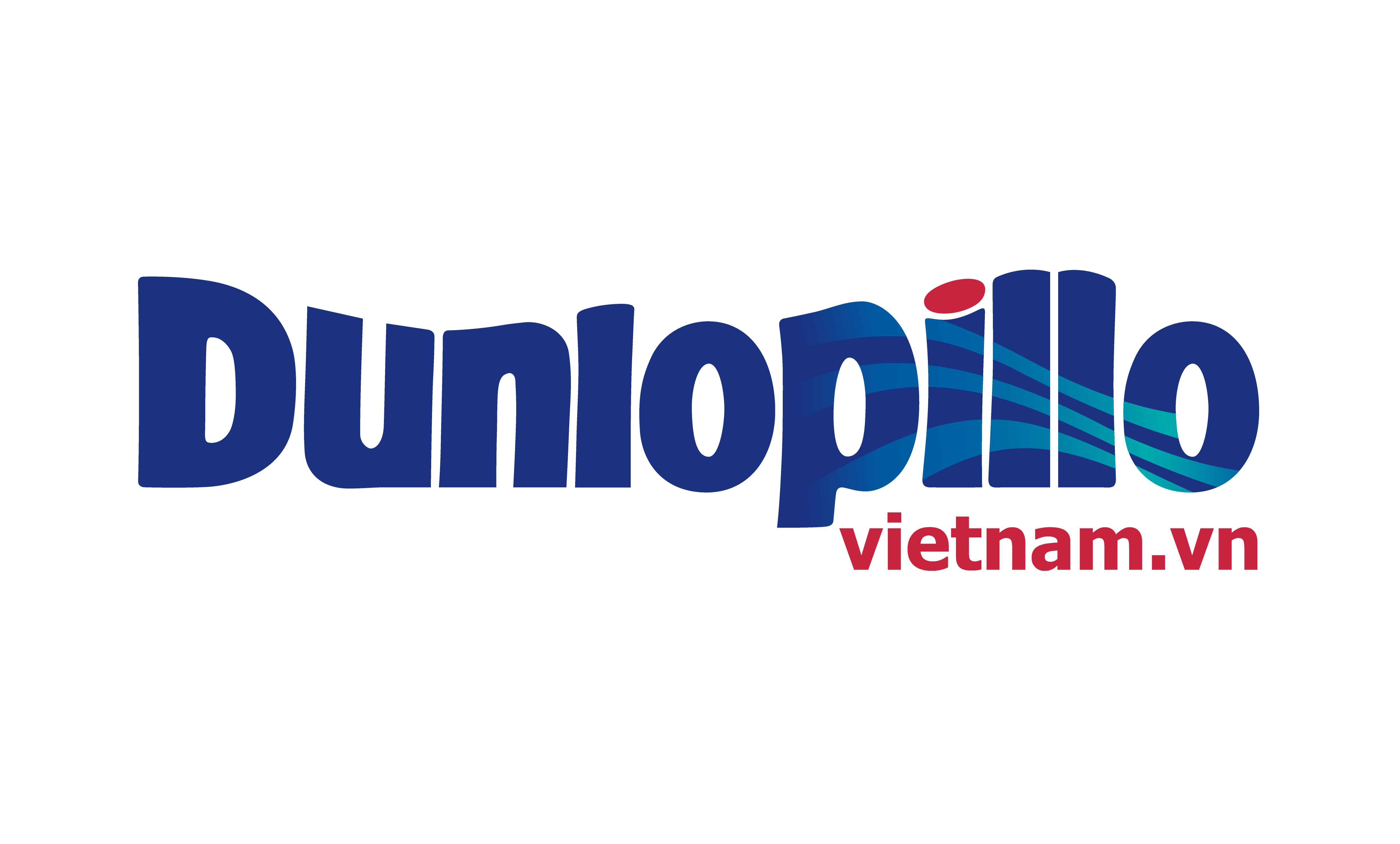 Nệm Dunlopillo Cao Cấp Chính Hãng - Dunlopillo Việt Nam